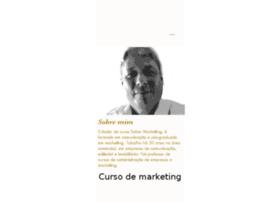 sabermarketing.com.br