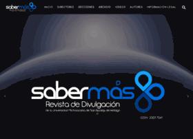 sabermas.umich.mx