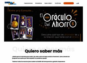 sabermassermas.com