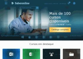 saberonline.com.br