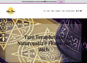 saberpleno.com