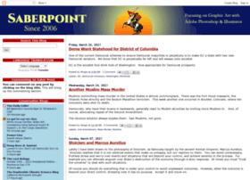 saberpoint.blogspot.com