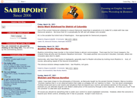 saberpoint.blogspot.de
