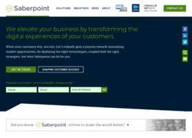 Saberpoint.com