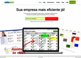 sabesim.com.br