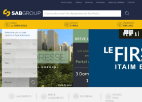 sabgroup.com.br