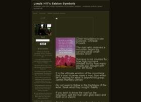 sabiansymbols.typepad.com