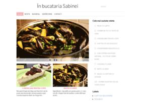 sabina-madalina.blogspot.com
