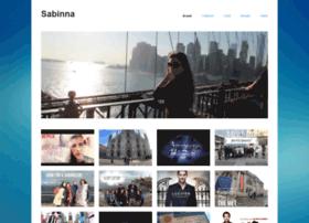 sabinna.wordpress.com