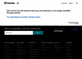 sabiosdelpc.net