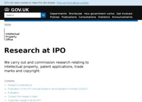 sabip.org.uk