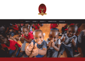 sabisand.co.za