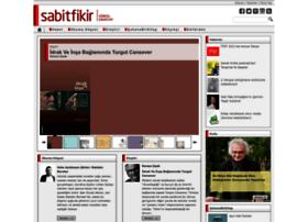 sabitfikir.com