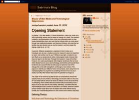 sabjee.blogspot.com