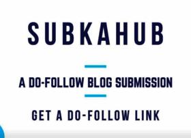 sabkahub.com