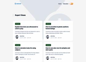 sabkuchh.com