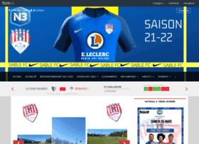 sablefc.com