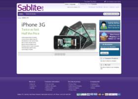 sablite.com