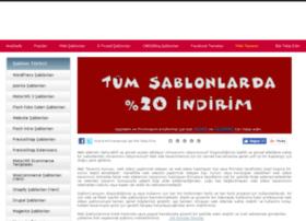 sabloncanavari.com