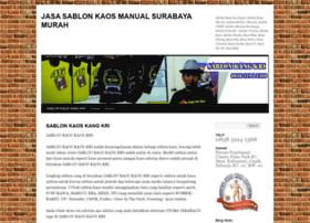 sablondisurabaya.wordpress.com