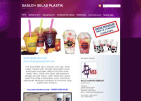 sablongelasplastik.com