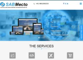 sabmecto.net