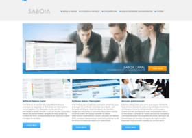saboia.com.br
