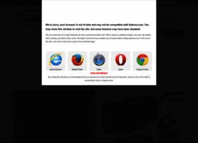 sabona.com