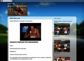 sabong-news.blogspot.com
