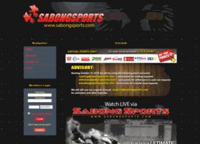 sabongsports.com