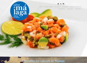 saboramalaga.com