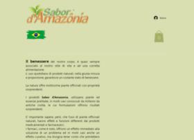 sabordamazonia.com