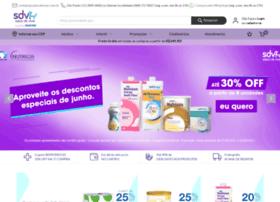 sabordeviver.com.br