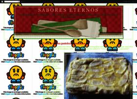 saboreseternos.blogspot.com