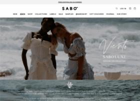saboskirt.com.au