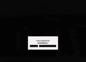 saboskirt.com
