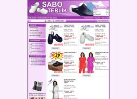 saboterlik.com