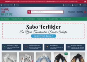 saboterliksitesi.com