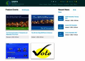 sabpa.org