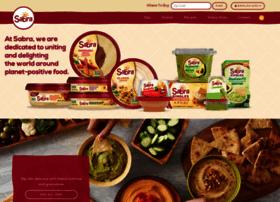 sabra.com