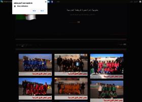 sabra.forumegypt.net