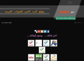 sabrasat.ucoz.com
