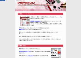 sabreck-jp.com