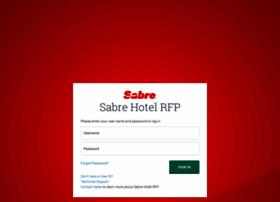 sabrehotelrfp.com