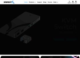 sabrent.com