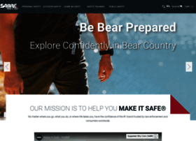 sabrered.com