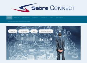 sabresolutions.com.au