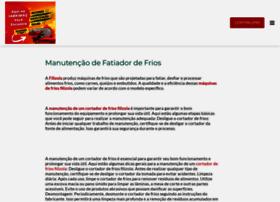 sabrimaqbalancas.com.br