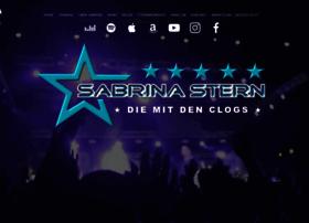 sabrina-stern.de