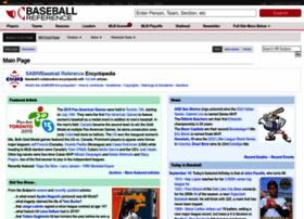 sabrpedia.org